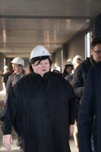 Bezoek ministers FPC Antwerpen-81